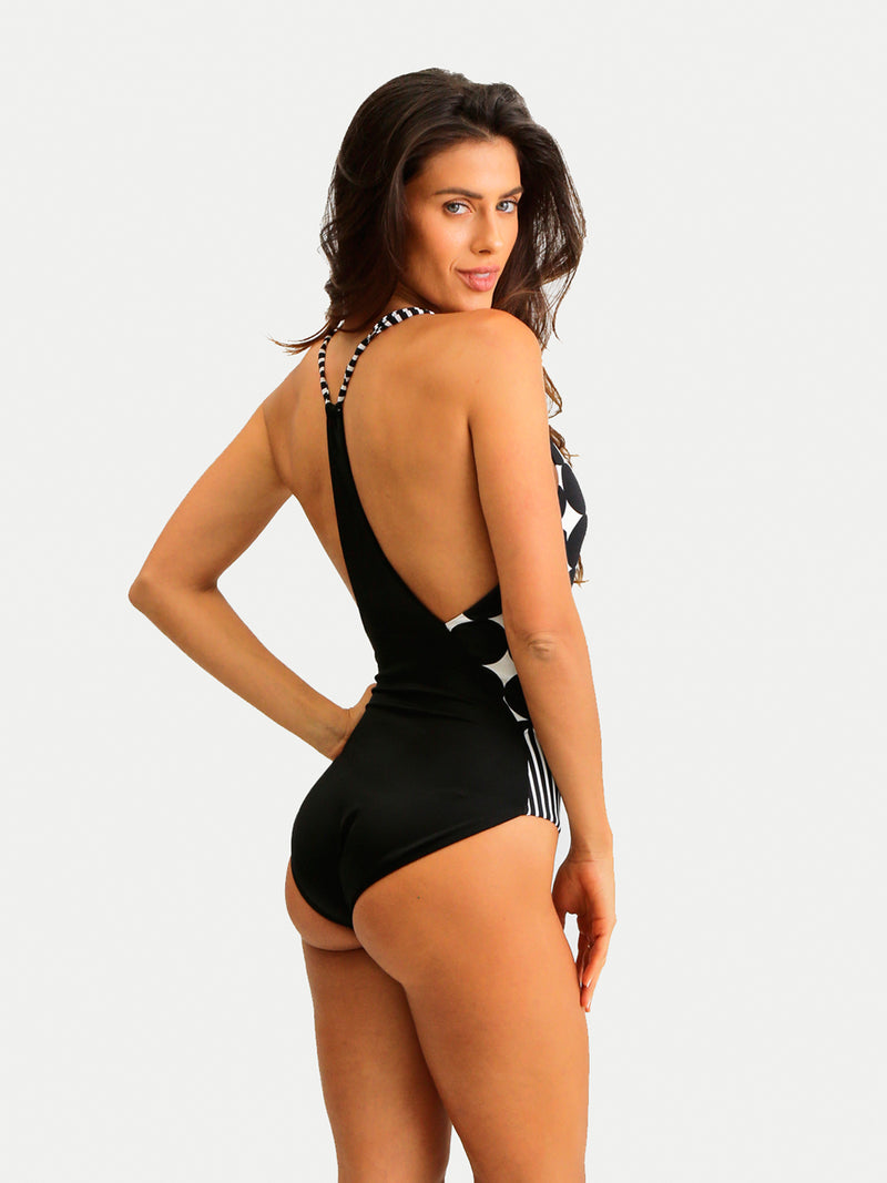 JULIA ONE PIECE