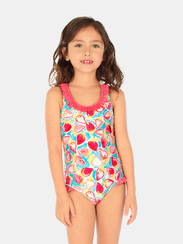 LIGHT DAIQUIRI ONE PIECE
