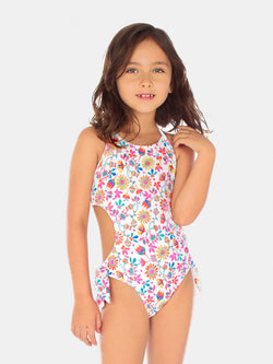 MINI DANA ONE PIECE