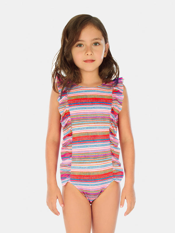 MINI PENELOPE ONE PIECE
