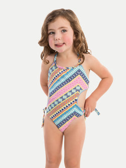 MINI SIENNA ONE PIECE