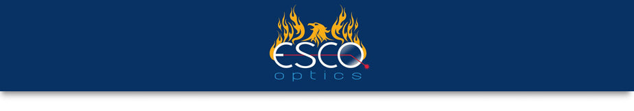 Esco Optics Coronavirus update