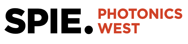 SPIE - Photonics West