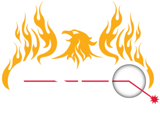 Esco Optics, Inc.