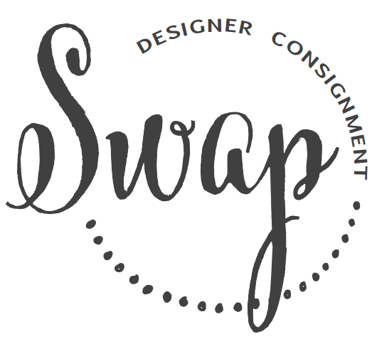 Swap Boutique