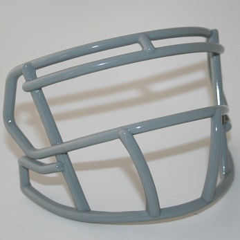 Mini Speed S2BD Facemask Gray
