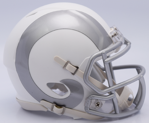 St. Louis Rams ICE Mini Speed <B>Discontinued</B>