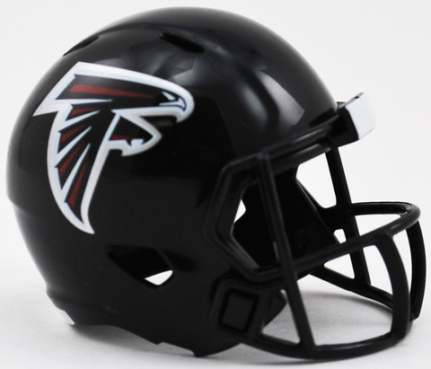 Atlanta Falcons Speed Pocket Pro