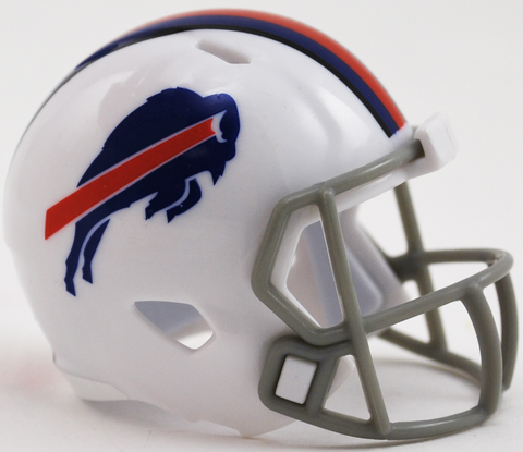 Buffalo Bills Speed Pocket Pro