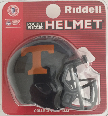 Tennessee Volunteers Speed Pocket Pro <B>Smoky Mountains</B>