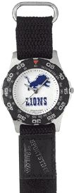 Detroit Lions Sea Mate II