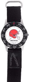 Cleveland Browns Watch Sea Mate II