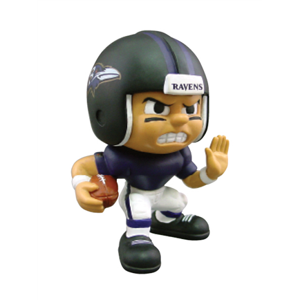 Baltimore Ravens Lil Teammates Running Back <B>BLOWOUT SALE</B>