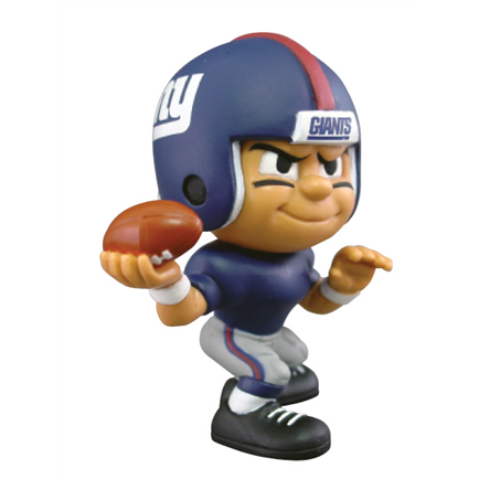 New York Giants Lil Teammates Quaterback <B>BLOWOUT SALE</B>