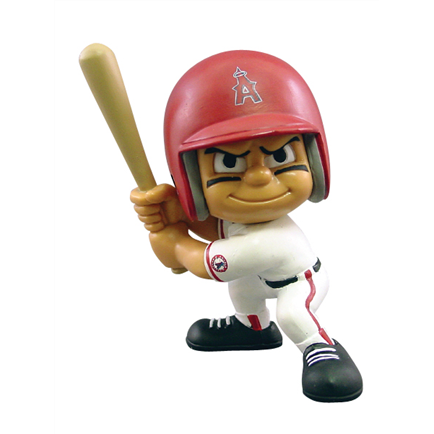 Anaheim Angels Lil Teammates Batter <B>BLOWOUT SALE</B>