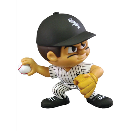 Chicago White Sox Lil Teammates Pitcher <B>BLOWOUT SALE</B>