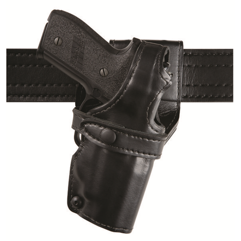 0705BL- Belt Loop for the Duty Holster