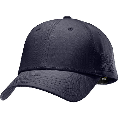 UA Friend or Foe STR Cap