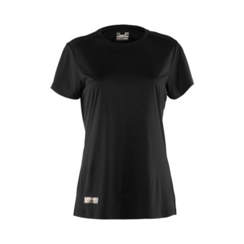 TAC Women's Heatgear