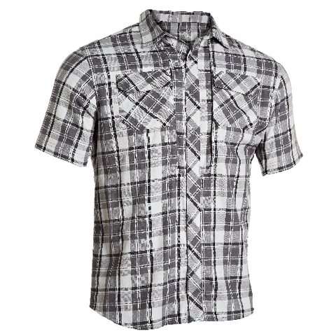 SOAS Covert Short Sleeve
