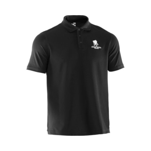 WWP Performance Polo