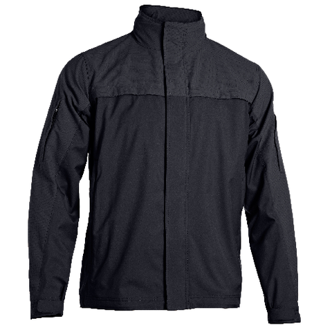 UA Tactical CGI Hardshell Jacket