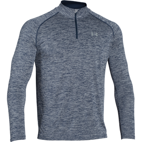UA Tech 1-4 Zip