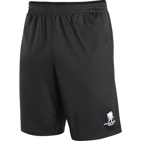 WWP Training Short