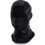 UA Tactical Heatgear Hood