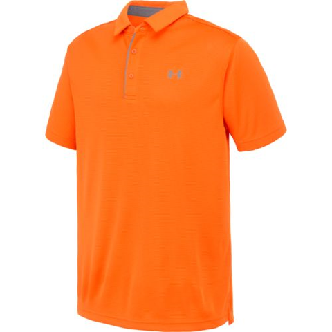 UA Tech Polo