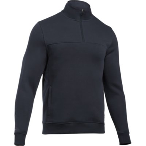 UA Storm Tactical Job Fleece