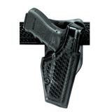 LOW RIDE LEVEL I DUTY HOLSTER