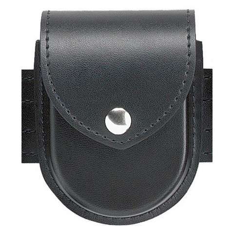 290 Top Flap Double Handcuff Pouch