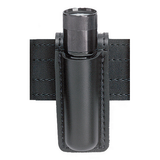 306 Mini Flashlight Holster
