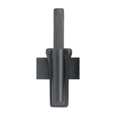 BATON HOLDER ASP F21 NYLON LK