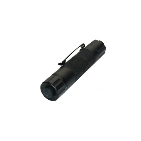 Tungsten Flashlight