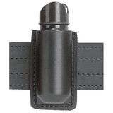 MACE HOLDER BW. BLK.
