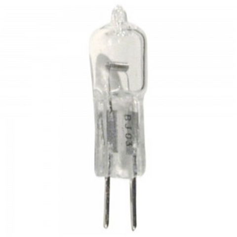 20W BI-PIN REPLACEMENT BULB