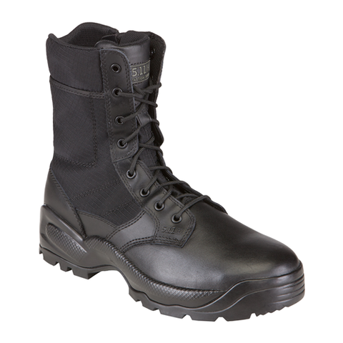 "Speed 2.0 8"" Boot with Side Zip"