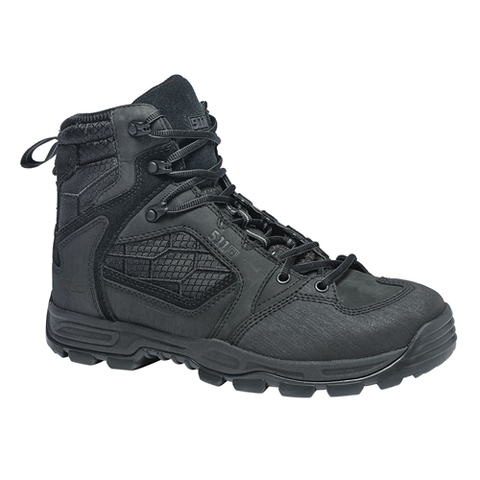 XPRT 2.0 Tactical Urban Boot