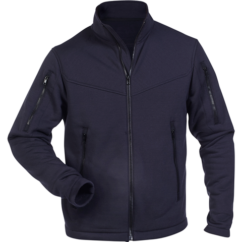 FR Polartect Fleece Jacket