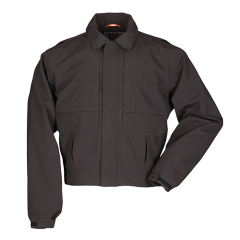 Softshell Duty Jacket