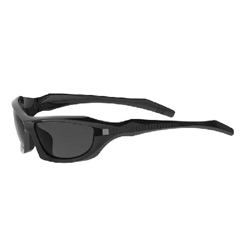 Burner? Full Frame Polarized Sunglasses