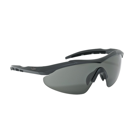 Aileron Shield Ballistic Glasses