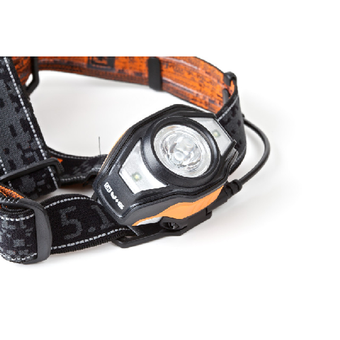 S+R H3 Tactical Headlamp