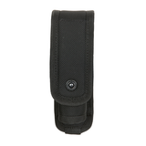SB Flashlight Holder (CM)