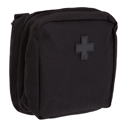 6.6 Medic Pouch