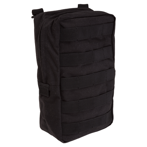6.10 Vertical Pouch