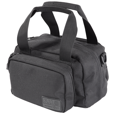Small Kit Tool Bag Black