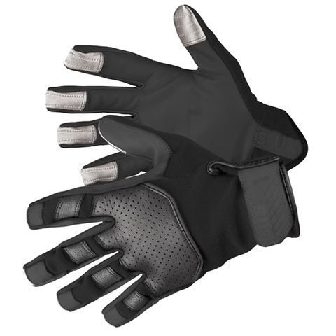 Screen OPS Tactical Glove